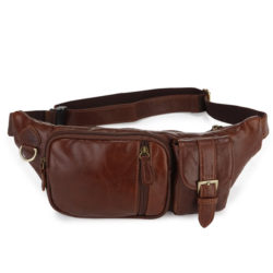 leather_men_s_dark_coffee_briefcase_laptop_bag_messenger_handbag_sales