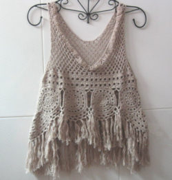 fringed-tank-top-hippie-vest-crochet-women-summer-lace--40174