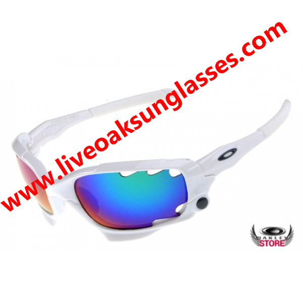 wholesale-oakleys-racing-jacket-sunglasses-polished-white-frame-ice-iridium-lens-wholesale-sungl-14715068494lcp8