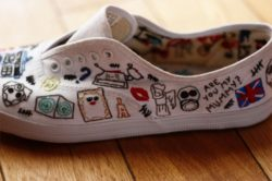 Embroided-Doctor-Who-Shoes-1-580x386