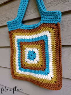 granny-square-crochet-tote-bag-free-pattern (1)