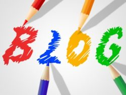 Apply These 4 Secret Techniques To Improve Your Blog Traffic – seo quick