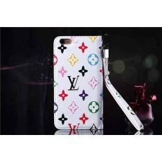 iphone8 case iphonex iphoneEdition iphone7s 7splus LVuitton