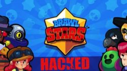 Brawl Stars Mod APK Download. Install Brawl Stars on Android or iOS & free Brawl Stars hack  ...