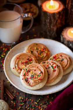 maple-cinnamon-sugar-cookies-2-768x1152