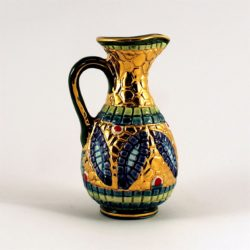 0000068_multicolored-vase-mosaic-look-ceramic-pottery-10x55-cm