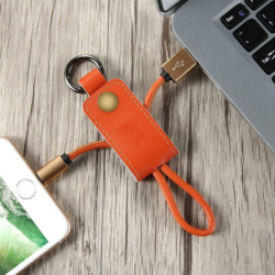 leather usb holder