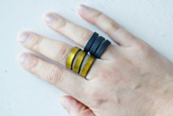DIY-_-Leather-Rings-DIY-5
