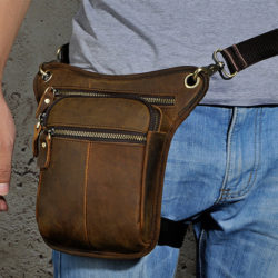 Men-Genuine-Leather-Real-Drop-Leg-Bag-Fanny-Waist-Pack-Belt-Hip-First-Layer-Cowhide-Motorcycle.jpg_640x640
