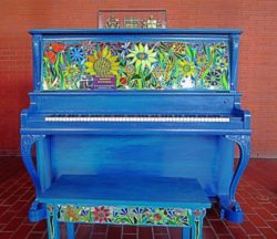 f53b18c6ad018f569813befbe48fddf3--painted-pianos-music-and-art