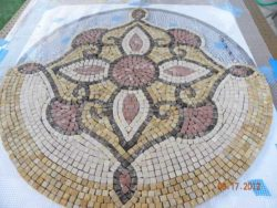 mosaic-medallion-CL-2