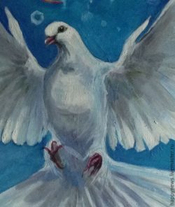 3822a7cde10b6bb462fcf454d8dn--paintings-panels-original-oil-painting-on-canvas-dove-pigeon